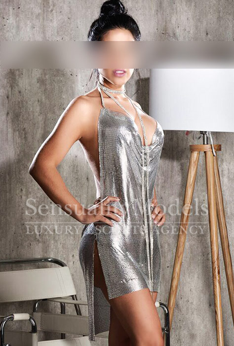 salome-escorts-valencia