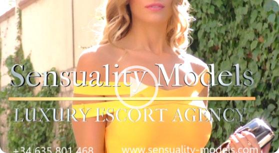 video escort Cinthia