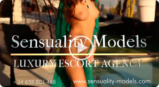 video de escort Alexandra