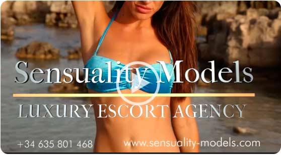 video de escort Ibiza