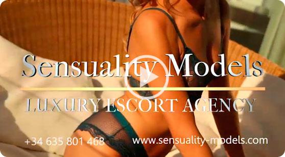 video escort marta