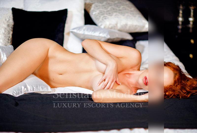 masaje de fantasía escorts vip videos