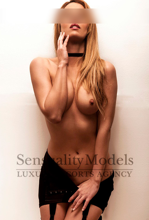 private call girls venus escort