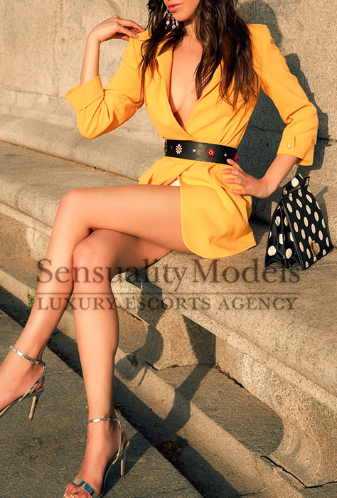 escorts-madrid-paola-portada