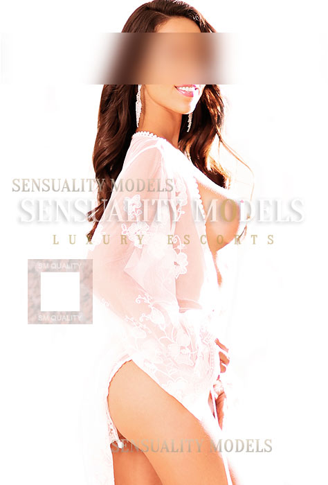 high class girls by Sensuality Models