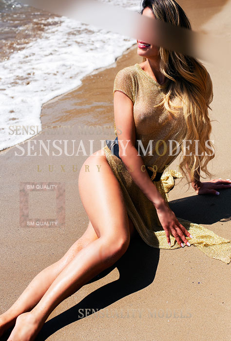 Anthea chica agencia sensuality models